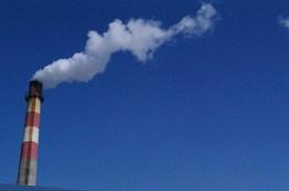 Décarbonation de l'usage Chauffage en France métropolitaine : quelle place pour le biométhane ?
