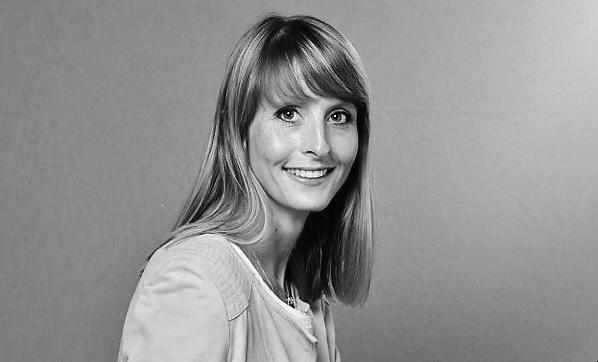 Charlotte Tison Pierron-Perlès