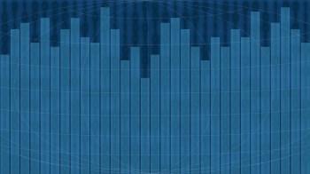 Big data et Marketing
