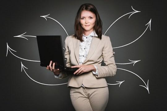 L'humain et l'amélioration des conditions de travail au cœur des principes du Lean Management