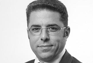 Mohamed Feguir