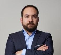 Julien Giffard