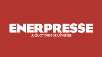Les comportements d'achat des consommateurs d'énergie en France