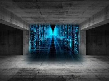 Quand les grandes entreprises vont-elles vraiment basculer dans le digital ?