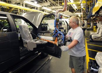 La disruption sert-elle de modèle au secteur automobile ?