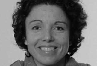 Caroline Coquin
