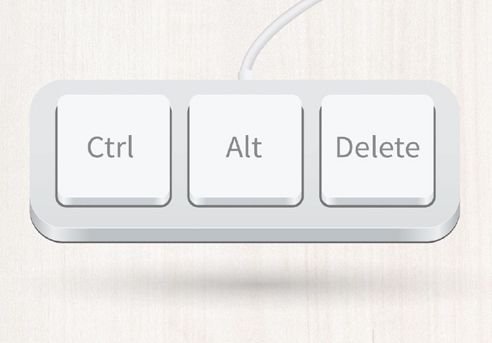 Ctrl-alt-del: Rebooting the Business Model for the Digital Age