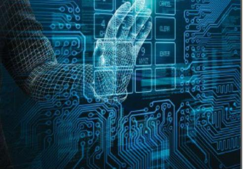 Digital transformation to empower CFOs