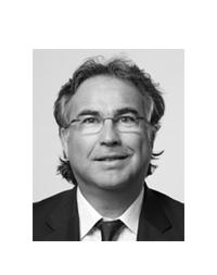 Eric Grumblatt