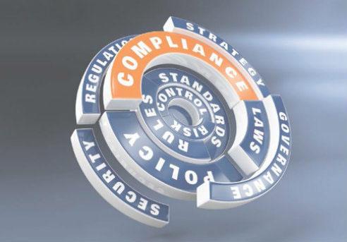 La transformation rapide de la fonction Conformité dans les banques