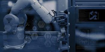 Automatiser les entrepôts : c'est le moment!