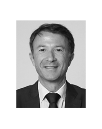Jean-Charles Croiger