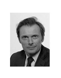Jérôme Bourgeais