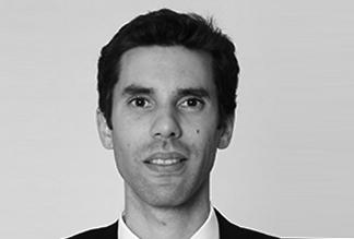 Rencontrez Laurent, Principal chez Capgemini Consulting