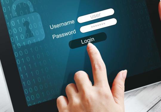 Protection des données personnelles, impacts sur les transformations en cours dans les banques