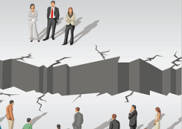 The Digital Culture Challenge: Closing the Employee-Leadership Gap
