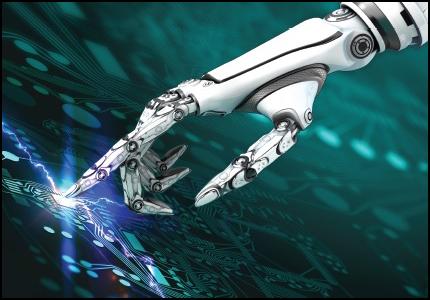Robotic Process Automation : la prochaine révolution des Fonctions Corporate
