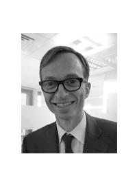 Stanislas de roys capgemini consulting france - Cabinet france assurance consultants ...