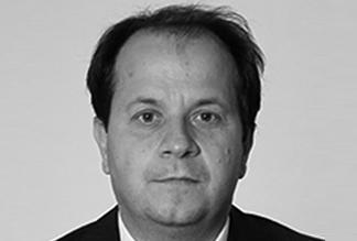 Stéphane Houette
