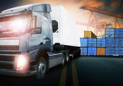 Trade Finance: Digitize your Trade Finance Processes