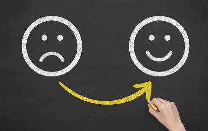 Gagner la satisfaction client : pourquoi la solution des opérateurs réside dans le digital ?