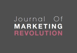 La série des Journal of Marketing Revolution
