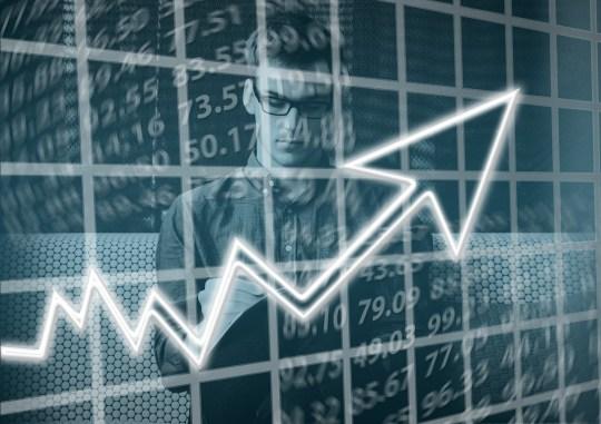Le «Data Protection Officer» en banque : acteur du cercle vertueux transparence-confiance client