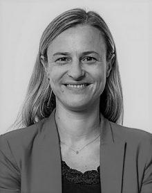 Karine Augoyat