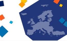 Open Data Maturity in Europe 2017