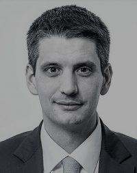 Sébastien Joubert