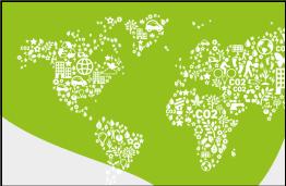 Observatoire Mondial des Marchés de l'Energie 2017
