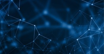 Intelligence artificielle, l'heure du passage à l'échelle