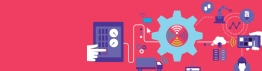 Digital Engineering – Un nouveau relais de croissance pour les fabricants