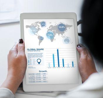 Etre Chief Data Officer au service du développement des usages des données