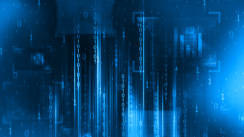 Digital Transformation – Capgemini Consulting UK