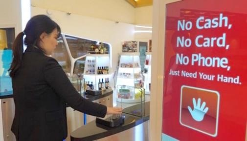 Store of the future – what should retailers be doing now?