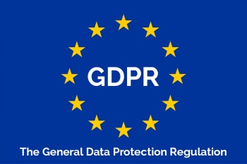 How GDPR will shake the business landscape forever