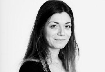 Daniella Chrysochou