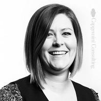 Melissa Davison, Stores specialist