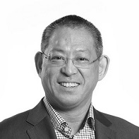 Michael Wong, Retail Systems specialists