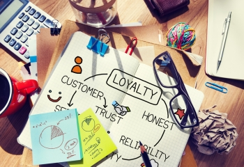 I feel, therefore I am. How the emotional customer is changing the way retailers approach loyalty