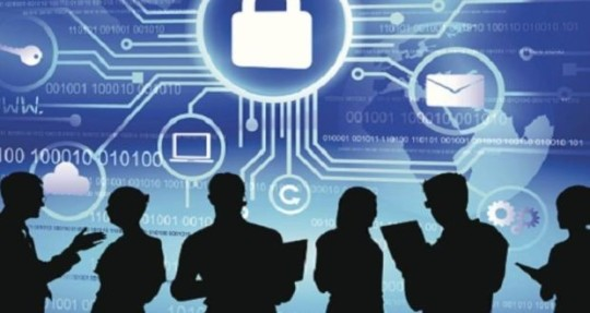 The Digital Attire of the 21st Century Workshop