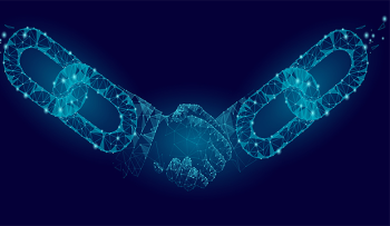 Blockchain won't transform your industry (yet). Why should you still care?