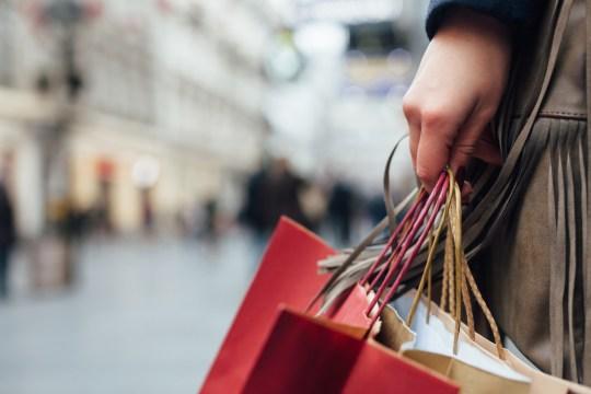This Week in Retail – 10/08/2018