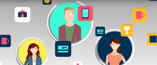 Klaar voor de digitale toekomst: DCX
