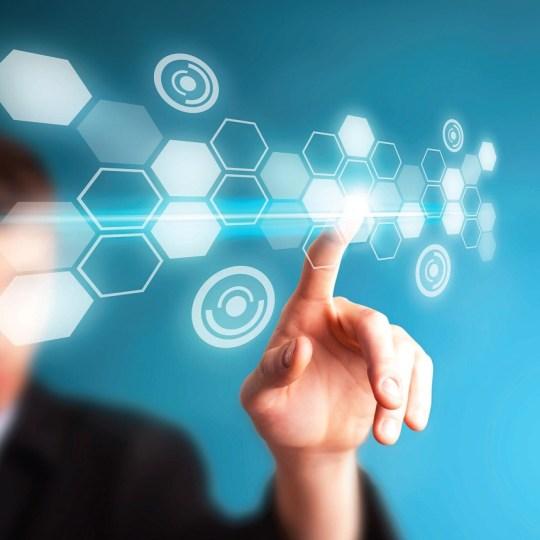 Innovatie bij inkooporganisaties