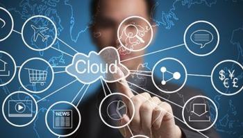 Hoe krijgt u uw Cloud implementatie van de grond?
