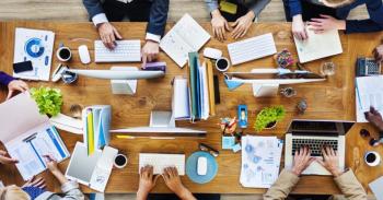 Vernieuwend Werken – Agile is geen eenvoudig recept maar vraagt een behandelplan