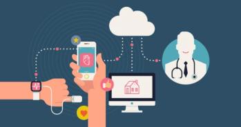 HRM en het Internet of Things: de opkomst van de wearables (I)