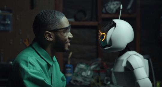 Robotic Process Automation (RPA): Ontmoet je nieuwe digitale HR collega